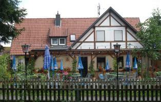 N 5 187 Haus Frankenland 171 Naturfreunde Deutschlands