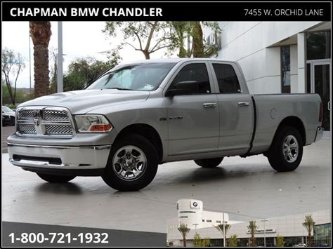 2010 dodge ram 1500 extended cab used 2010 dodge ram 1500 st extended cab for sale stock