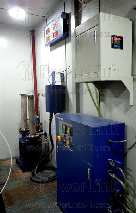 pressure measurement bench pressure measurement bench 28 images pressure loss