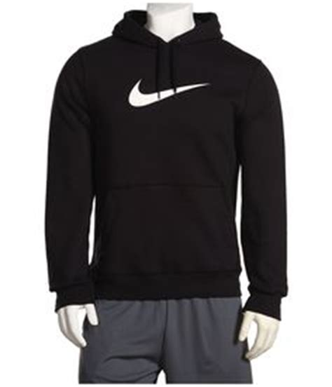 Jaket Sweater Dc Nike Black 1000 images about sport hoodies on
