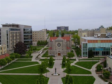 colleges in buffalo ny canisius college buffalo new york my home town buff n