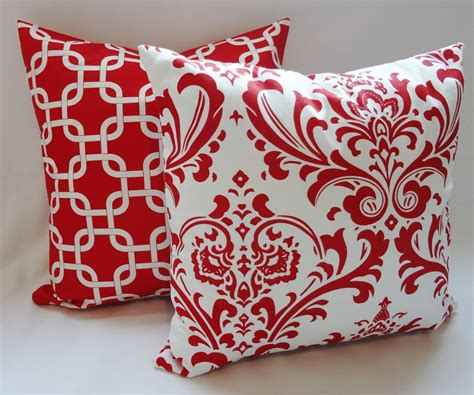 Target Sofa Pillows Home Design Ideas And Inspiration Target Sofa Pillows