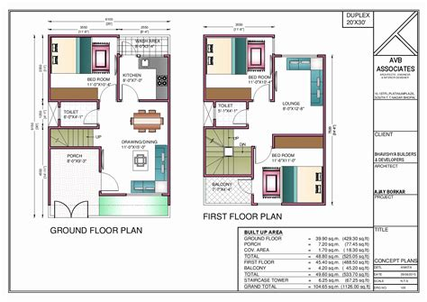 duplex house plans 1000 sq ft india duplex house plans 1000 square feet