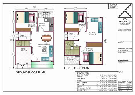 duplex house plan and elevation 2310 sq ft kerala duplex house plans 1000 square feet