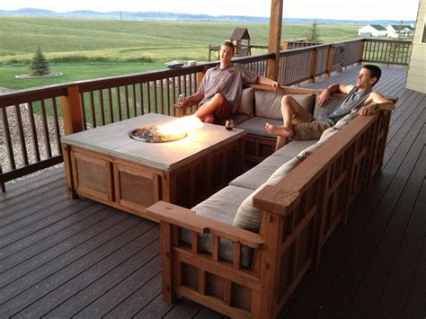 deck and patio furniture deck patio furniture 28 images wooden patio furniture about patio designs contemporary