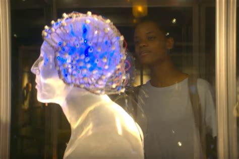 black mirror black museum let s speculate wildly about black mirror season 4 based