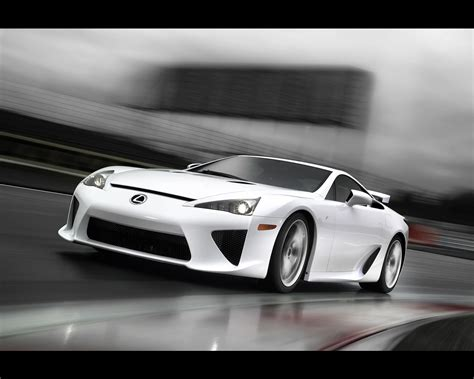 custom lexus lfa 100 lexus lfa custom exhaust live lexus coverage
