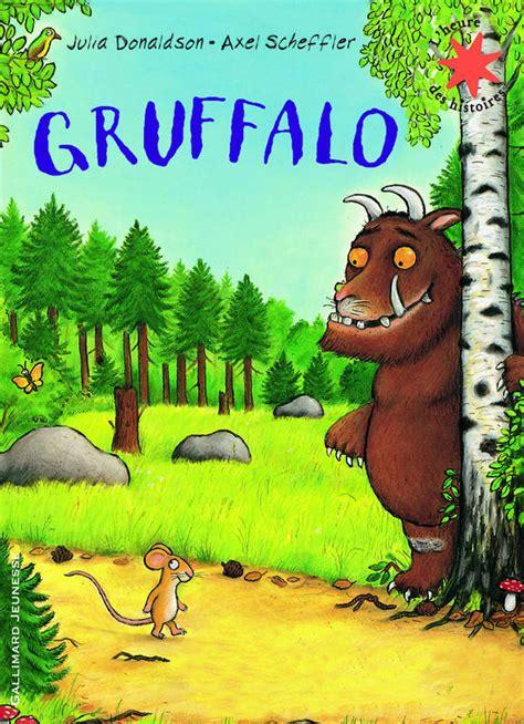 zebulon le dragon julia donaldson livre gruffalo julia donaldson gallimard jeunesse l heure des his 9782070629831 librairie