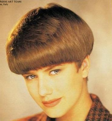 hair cuts gospel women singers 172 besten 80s hair bilder auf pinterest frisuren 80er
