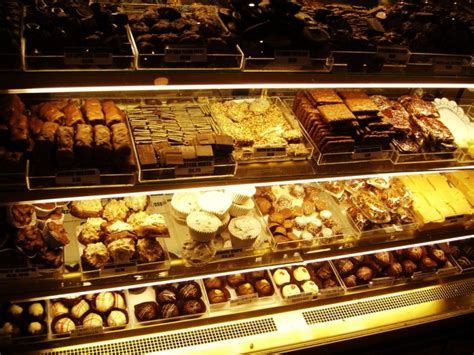 Wedding Cake Bakery Near Me by Bakeries Near Me