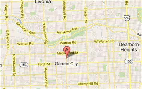 Garden City District Court by Garden City Dui Lawyer Learn About The 21st District