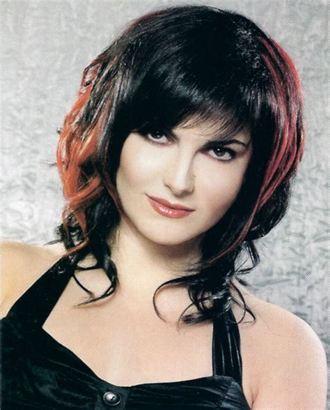 edgy retro hairstyles new hairstyle 2014 medium edgy hairstyles for women photos