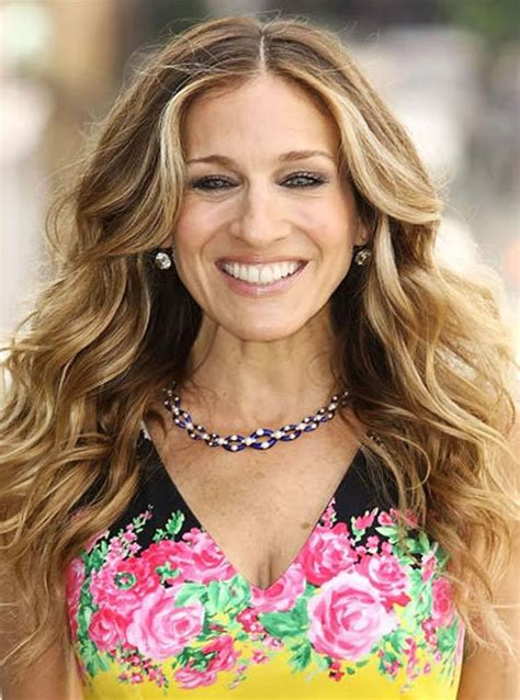 ombre for older graceful long hairstyles for older women 2018 hairstylesco