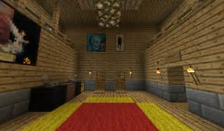 minecraft home interior minecraft house interior by sam1312 on deviantart