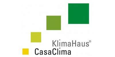 agenzia casa clima servizi convenzioni ordine architetti ppc