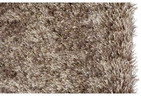 espina teppiche arte espina swing shaggy taupe teppich hochflor teppich