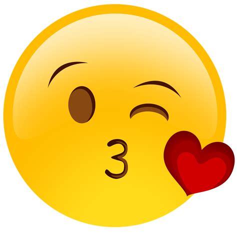 emoji film ogen berg some nice new emoji for your messenger