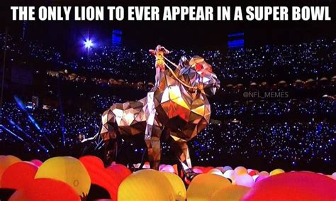 superbowl lion king meme detroit lions