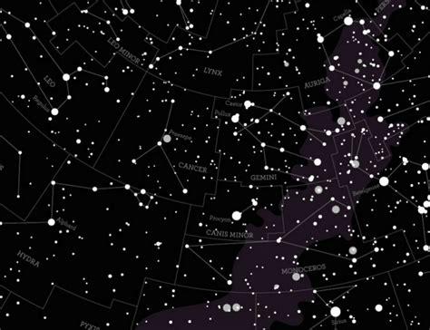 led lamp starry light brings  night sky   bedroom