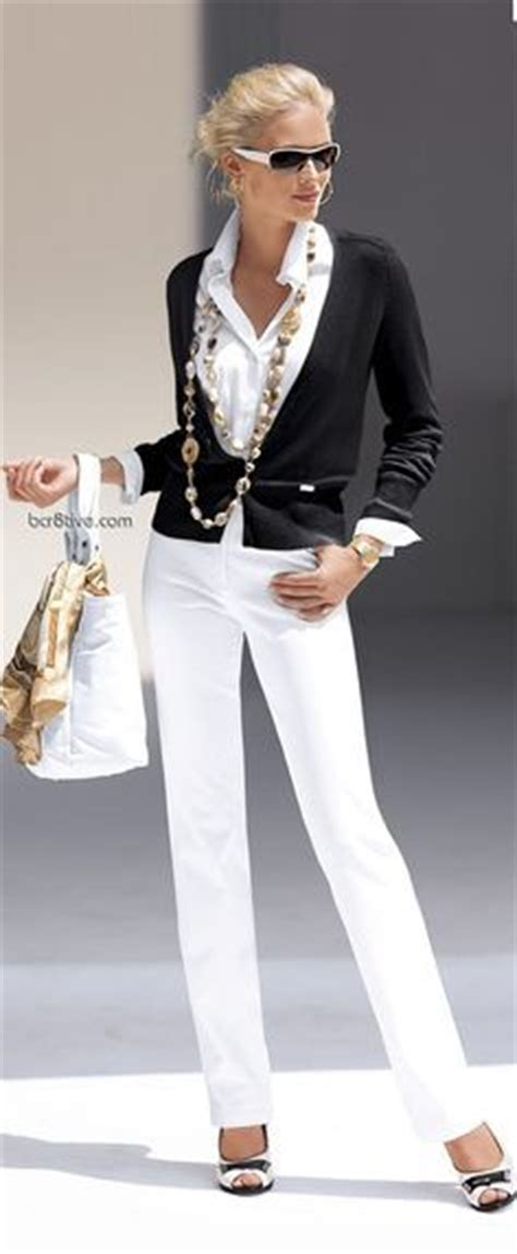 style for women over 60 the 25 best over 60 fashion ideas on pinterest fall