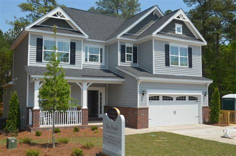 explore our model homes at lake carolina in columbia sc