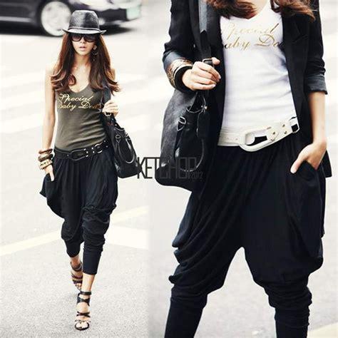 Dress Wst 9928 704 best buy ebay images on hip hop hip