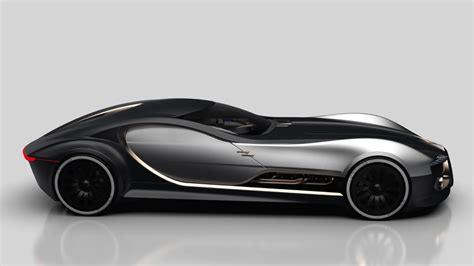 bugatti concept car bugatti type 57 t concept is the touring car of our dreams