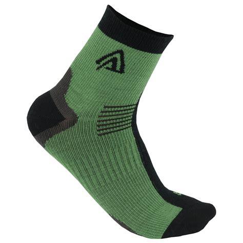 aclima running socks 2 pack running socks buy