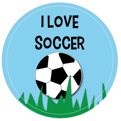 clip soccer soccer clipart to use for team sporting