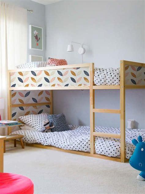 Ikea Kura Bed Mattress by Best 20 Ikea Kura Ideas On Ikea Baby Bed