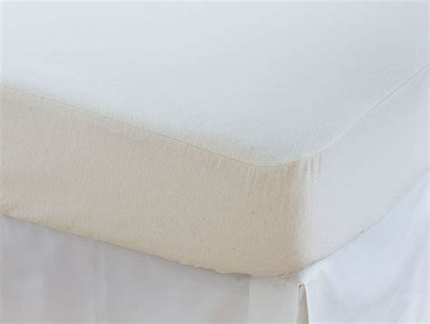 Organic Crib Mattress Protector Organic Crib Mattress Protector Free Shipping