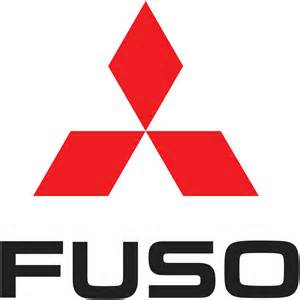 Mitsubishi Of America Mitsubishi Fuso Truck Of America Inc