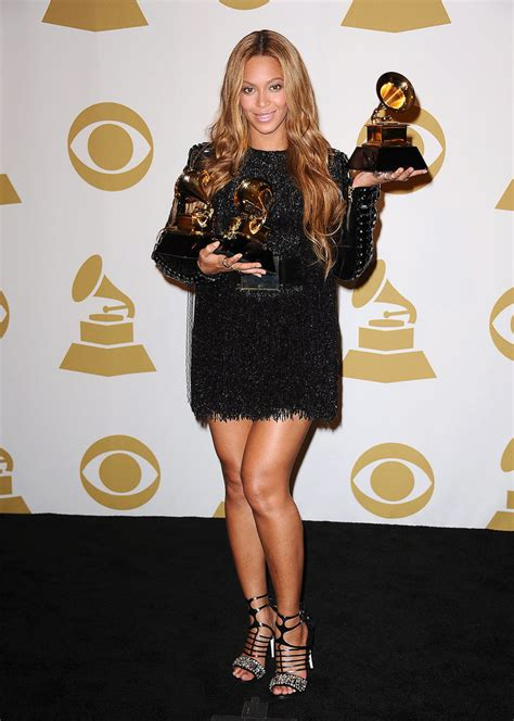 Grammys Carpet The Day After by The 2015 Grammy Awards Carpet Page 3 The Fashion Spot