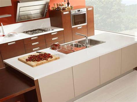modelleri ve mutfak ke takm fiyatlar 17 ev dekorasyonu eurodecor un farklı ve şık dizaynlı mutfak modelleri