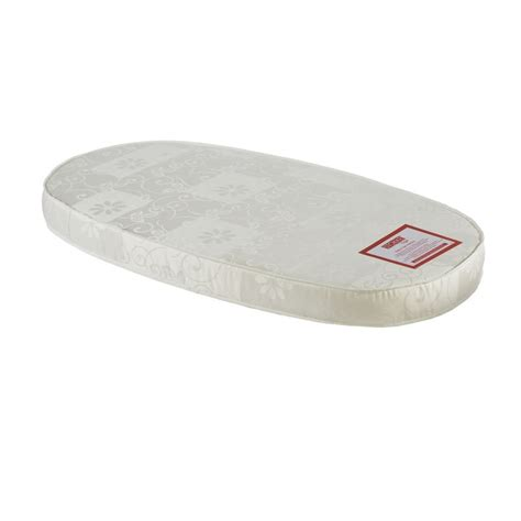 colgate mini crib mattress colgate ecopad ecologically