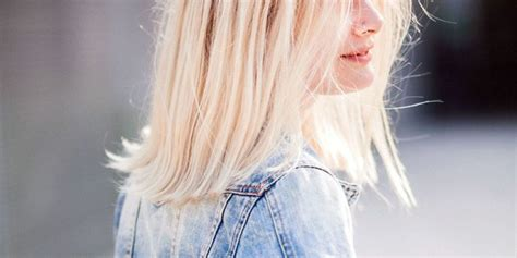 blonde hair colours without bleach how to bleach hair without damage how to dye hair