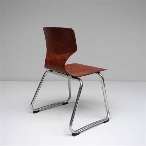 chaise d écolier flototto chaise 233 colier la marelle mobilier et d 233 co
