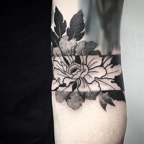 los tatuajes para finos y deliciosos del mundo