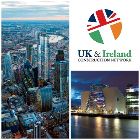 projects delayed as london build costs skyrocket top news stories in the uk ireland this week sonas