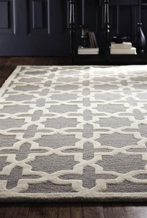 living room area rugs contemporary cheshire rug from homedecorators com great texture