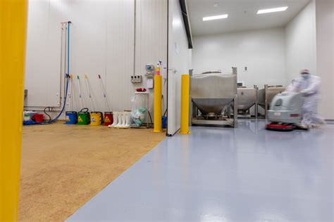 28 best epoxy flooring new zealand protecta floorings