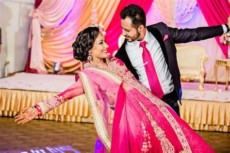 Learn Wedding Dance, How to Dance on Your Wedding