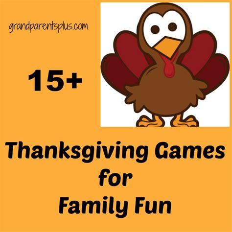 thanksgiving themed games fall thanksgiving on pinterest thanksgiving games
