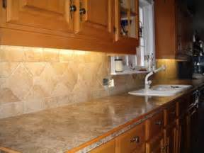 Backsplash Designs For Kitchens 60 Kitchen Backsplash Designs Cariblogger Com
