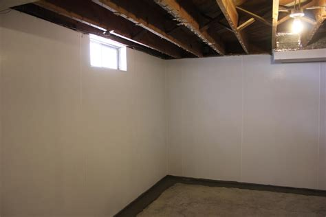 basement wall covering wall covering for d basement walls