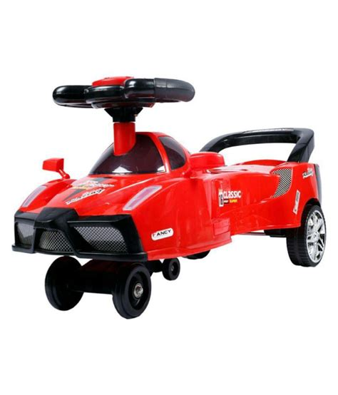 swing car cosmo swing car for buy cosmo swing car for
