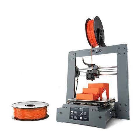 cheap canon aldi debuts 499 3d printer cheap canon pixma channelnews