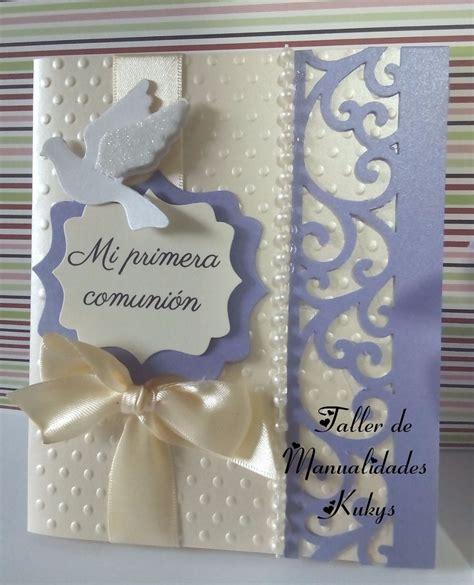 preguntas para hacer la primera comunion invitaciones de primera comunion finas 21 99 en