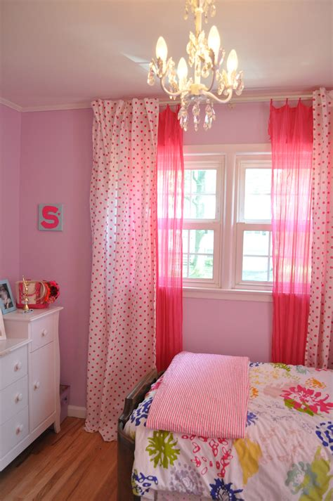 curtains for teenage bedrooms diy lengthening our master bedroom curtains sue at home