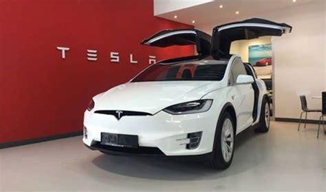 Rent A Tesla Rent A Tesla Model S X Nikola Tesla Ev Rally